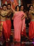 Farah Khan On 'India's Got Talent' Grand Finale