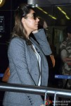 Gauri Khan spotted at the Airport