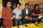 Gul Panag and Manoj Bajpai At The Launch Of 'The Edge Of The Manchete' Book Pic 6