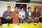 Gul Panag and Manoj Bajpai At The Launch Of 'The Edge Of The Manchete' Book Pic 2