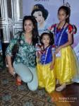 Gurdeep Kohli At Graces The Launch Of 'Disney Princess Academy'