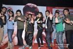 Hanif Hillal, Kashmera Shah, Krishna Abhishek And Shama Sikander In Bruce Lee's Birthday Celebration at Chitah JKD Event Pic 2