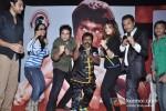 Hanif Hillal, Kashmera Shah, Krishna Abhishek And Shama Sikander In Bruce Lee's Birthday Celebration at Chitah JKD Event Pic 1