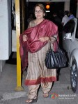 Helen In Son Of Sardaar Special Screening at Ketnav