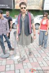 Imran Khan Promote Matru Ki Bijlee Ka Mandola Pic 3