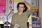 Imtiaz Ali launches Chandrima Pal's first novel 'A Song For I' Pic 5