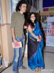 Imtiaz Ali launches Chandrima Pal's first novel 'A Song For I' Pic 3