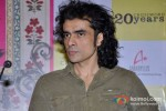 Imtiaz Ali launches Chandrima Pal's first novel 'A Song For I' Pic 4
