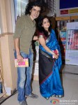 Imtiaz Ali launches Chandrima Pal's first novel 'A Song For I' Pic 2