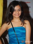Swini KharaIn Special Screening Of 'Keymon Ache and Nani' Pic 2