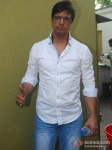 Javed Jaffrey at NGO 'Rex Ideas of Action' Launch Pic 3
