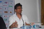 Javed Jaffrey at NGO 'Rex Ideas of Action' Launch Pic 6