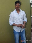 Javed Jaffrey at NGO 'Rex Ideas of Action' Launch Pic 2