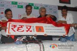 Javed Jaffrey at NGO 'Rex Ideas of Action' Launch Pic 4