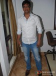 Javed Jaffrey at NGO 'Rex Ideas of Action' Launch Pic 1