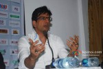 Javed Jaffrey at NGO 'Rex Ideas of Action' Launch Pic 5