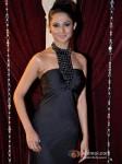 Jennifer Winget Walk The Red Carpet Of Zee Rishtey Awards