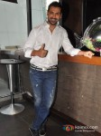 John Abraham Launches People Magazine's Special Issue Pic 11