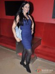 Kalpana Pandit At Music Launch of Movie 'Four Two Ka One' Pic 6
