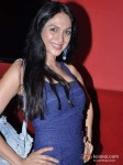Kalpana Pandit At Music Launch of Movie 'Four Two Ka One' Pic 4