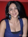 Kalpana Pandit At Music Launch of Movie 'Four Two Ka One' Pic 1
