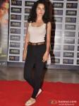 Kangana Ranaut At Premiere of Talaash Movie