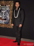 Karan Johar Attend The Grand Premiere Of Jab Tak Hai Jaan