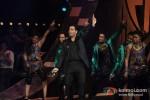 Karan Johar On 'India's Got Talent' Grand Finale