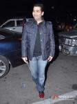 Karan Johar leaves for Marrakech International Film Festival Pic 2