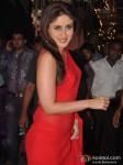Kareena Kapoor Attend Rohit Shetty's Sister's Wedding Pic 3