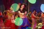Kareena Kapoor scorches in 'Fevicol' Song in Dabangg 2 Movie Stills