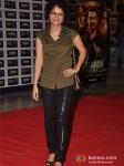 Kiran Rao At Premiere of Talaash Movie