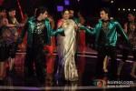 Kirron Kher On 'India's Got Talent' Grand Finale