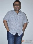 Kunal Ganjawala at a Song Recording Pic 1
