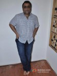 Kunal Ganjawala at a Song Recording Pic 2