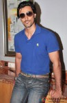 Kunal Kapoor at an event