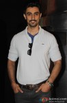 Kunal Kapoor at announcement of hunt for Chicken Khurana recipe