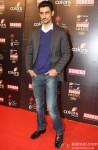Kunal Kapoor at the 19th Annual Colors Screen Awards