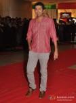 Kunal Kohli At Premiere of Talaash Movie