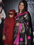 Lara Dutta Graces KBC's Special Children's Episode Pic 4