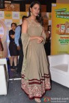 Lara Dutta launches Fortune Rice Bran Health oil Pic 8