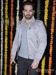 Luv Sinha At Ekta Kapoor's Diwali Bash
