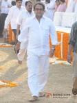 Mahesh Manjrekar Pays Homage To Balasaheb Thackeray
