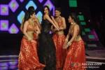 Malaika Arora Khan On 'India's Got Talent' Grand Finale Pic 2