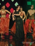 Malaika Arora Khan On 'India's Got Talent' Grand Finale Pic 1