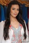 Mia Uyeda inaugurates Rekha Damani's Resortwear store Pic 01