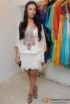 Mia Uyeda inaugurates Rekha Damani's Resortwear store Pic 03