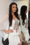 Mia Uyeda inaugurates Rekha Damani's Resortwear store Pic 04