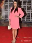 Minissha Lamba At Premiere of Talaash Movie