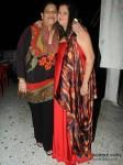 Mohini At Aarti Razdan's Birthday Bash Pic 1